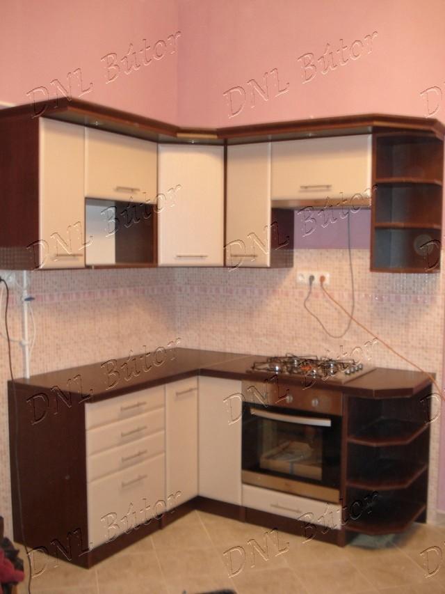 DNL Bútorbolt - bútorbolt, konyhabútor, bútorok